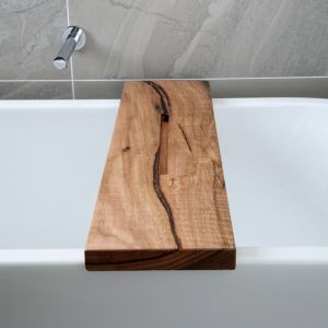 Bath Shelf | Jemmervale Designs