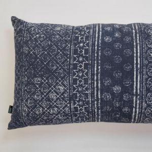 Batik Breakfast Cushion | Jamie Durie By Ardor