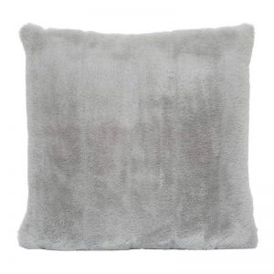 Baw Baw Cushion | Grey