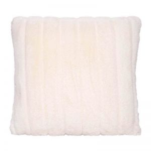 Baw Baw Cushion | Ivory