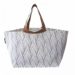Beach / Picnic Bag - Poly | Twigs