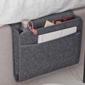 Beddy XL | Bedside Organiser