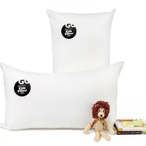Bedroom Pillow | Kids