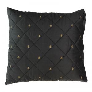 Beemine European Pillow Cover Set | CLU Living