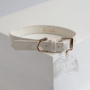 Bella Dog Collar
