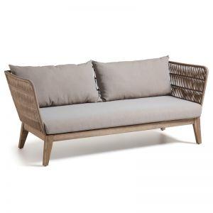 Bellano Alfresco Sofa
