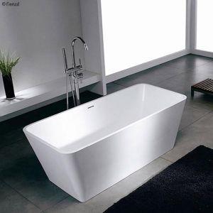 Bellona Stone Bath