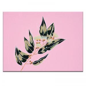 Bells and Whistles | Amanda Skye-Mulder | Canvas or Print by Artist Lane