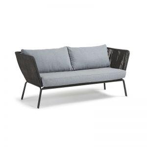 Bernon Alfresco Sofa