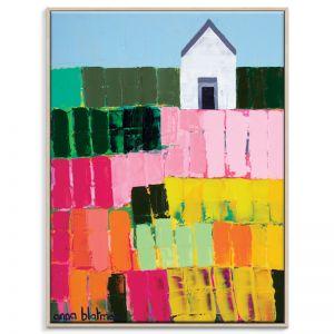 Berry   Anna Blatman   Prints or Canvas by Artist Lane