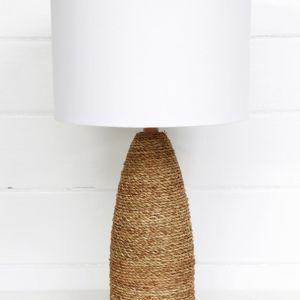 Bertrand Lamp | Pre Order