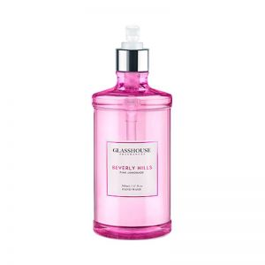 Beverly Hills: Pink Lemonade Hand Wash   500ml