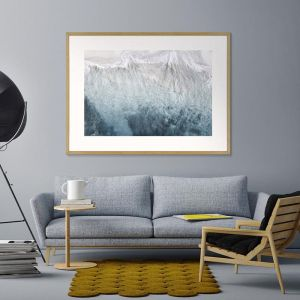 Big Blue | Prints and Canvas by Photographers Lane