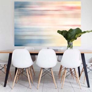 Big Sur | Canvas Art