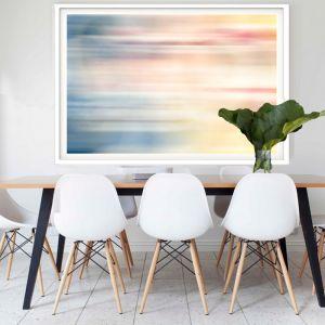 Big Sur | Framed Art