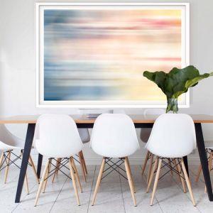 Big Sur | Framed Art Print