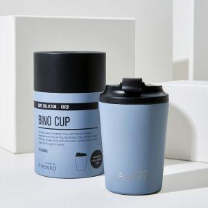 Bino River Reusable Cup 227ml /8oz