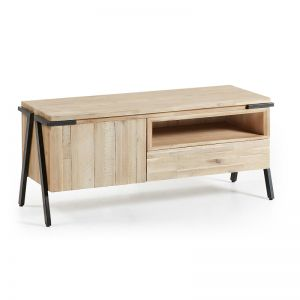 Bisset TV Table 125 x 53cm