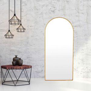 Bjorn Arch Tall | Mirror