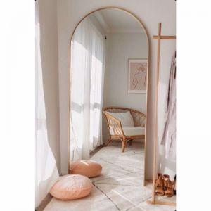 Bjorn Arch Tall | Mirror | Pre-order