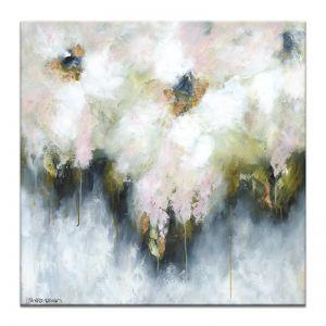 Blackberry & Lime Daiquiri | Lisa Wisse Robinson | Canvas or Print by Artist Lane