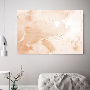 Blissful Dreams | Canvas Wall Art by Beach Lane
