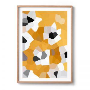 Blooms | Various Sizes | Emily Grace Artwork