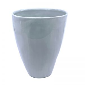 Blossom Vase | Haze