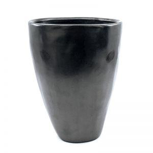 Blossom Vase | Slate