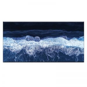 Blue Seas | Prints and Canvas by Photographers Lane