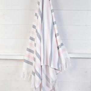 Bodrum Candy | Turkish Towel