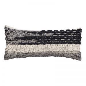 Boho Urban Cushion | by Canvas & Sasson