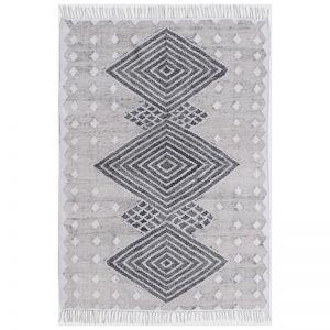 Bolero Indoor Outdoor  Handwoven Rug | Various Sizes