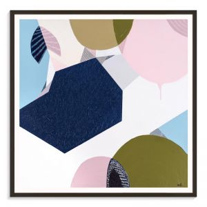 Bondi Love | Ani Ipradjian | Canvas or Print by Artist Lane