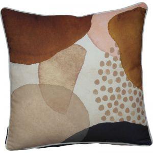 Bondi Outback | 45 x 45cm | Premium Outdoor Cushion (Inc Inner)