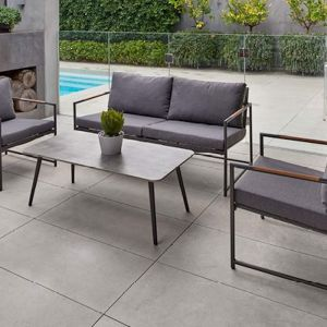 Bondi Outdoor Furniture Set
