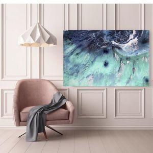 Bondi Surfing Light | Marie Antuanelle | Canvas Print
