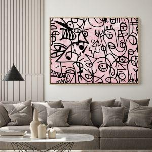Bondi Vibe | Shadow Framed Wall Art