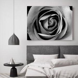 Bonnie | Canvas Art by Hoxton Art House