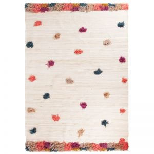 Bowie Rug | Various Sizes | by Collective Sol