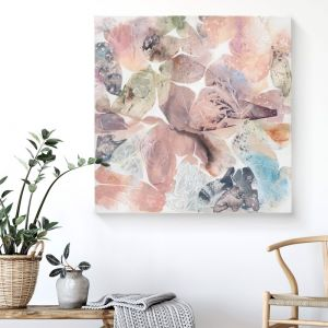 Breathe Me by Amica Whincop | Limited Edition Canvas Print | Art Lovers Australia