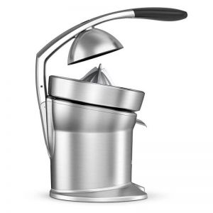 Breville the Citrus Press Pro