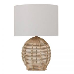Bridgehampton Bedside Lamp