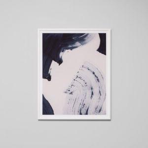 Bronte 2 | Framed Photographic Print