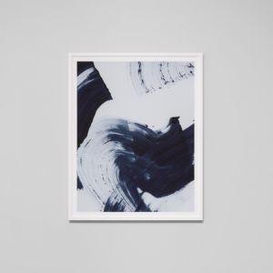 Bronte 3 | Framed Photographic Print