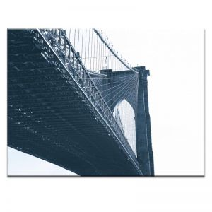Brooklyn Bridge | Prints and Canvas by Photographers Lane