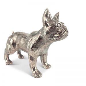 Bruno | The French Bulldog