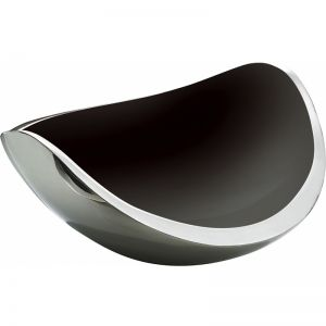 Bugatti Ninnananna Fruit Bowl | Black