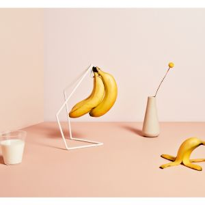 Bunch | Banana Stand | by Bendo