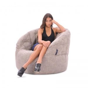 Butterfly Sofa by Ambient Lounge | Eco Weave Interiors Fabric